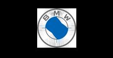 bmw-alloy-wheels-gloucester