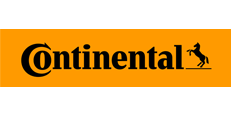 continental-tyres-gloucester