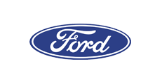 ford-alloy-wheels-gloucester