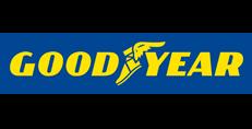gloucester-tyres-goodyear