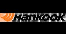 gloucester-tyres-hankook