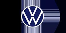 volkswagen-alloy-wheels-gloucester